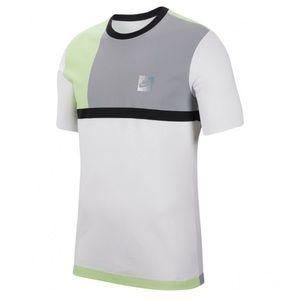 Nike Big Boy's NSW Y2k Nowstalgia T-Shirt, L NWT